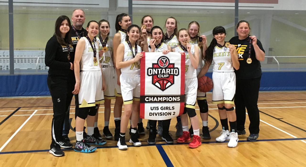 Home - Hamilton | Blessed Sacrament Basketball